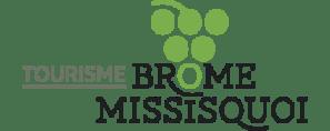 Tourisme Brome Missisquoi