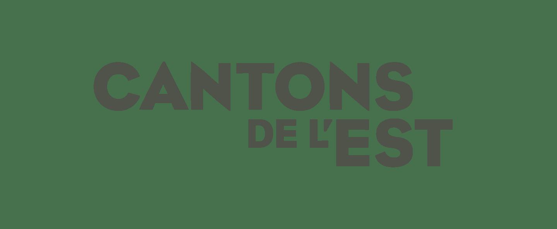 Tourisme Cantons de l'est