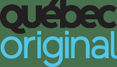 Québec original