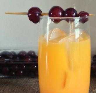 Image du Cocktail N'ice Kick