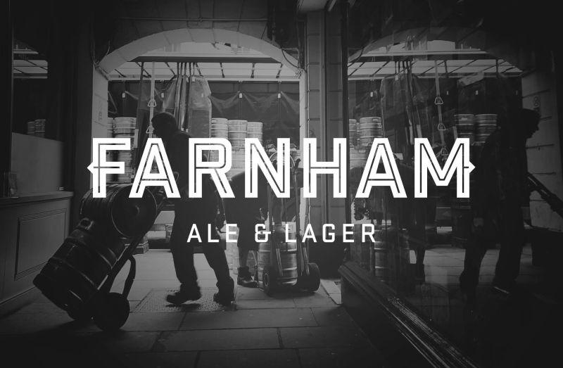 FarnhamAleLager-Logo1