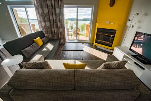 hotel-suites-lac-brome_heb-2tbm