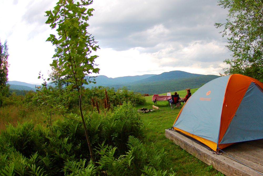 au diable vert_camping