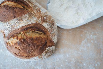 La Mie Bretonne, boulangerie artisanale